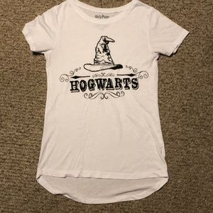 Brand new Harry Potter Top. Never used.